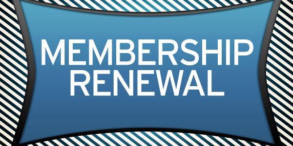 FEB_Membership