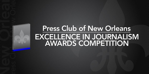 FEB_excellenceinjournalism